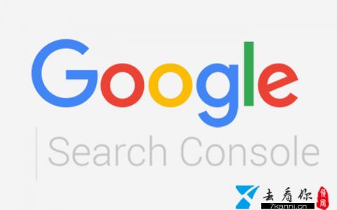 "如何解决Google Search Console值类型""@context""不正确"